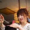 彼女が美容師である理由2 千歳市 口コミ 1位 美容室 ルーツの画像