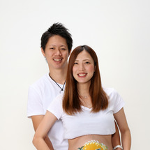 イルカと赤ちゃん★ベ…