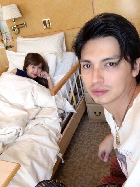 川崎希 入院 妊娠