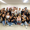 "Kana Nishino Dome Tour 2017 ""Many Thanks"" 京セラドームの画像"