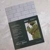 Manual Alphabet / LOOK BOOKの画像