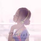 【10/22船橋ミュージックフェス出演時間変更】可愛い果実とワンマン特典CDの記事より