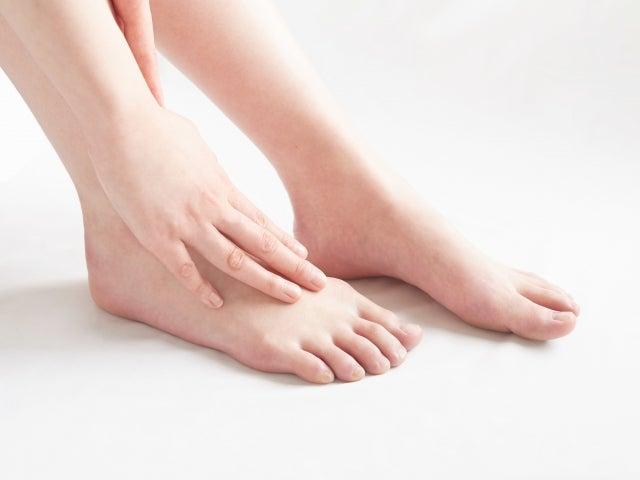 3b91f52d8b667 だからと言ってスニーカーで折角の場所にお出かけするのは女性としては嫌だったので、色々と足が痛くならない靴を探し続けていました。
