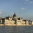 ハンガリーに行ってき…
