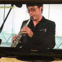 NHKでどアップ!