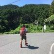 僕と小山の山ブログ(…