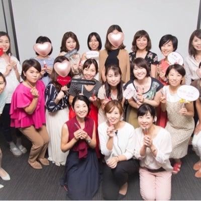 MUSEメイク∞女神のリップ作成講座無事終了しました♡の記事に添付されている画像