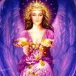 ☆☆天使からのメッセ…