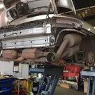 ポルシェ 911 996 カレラ4 前期 ウォーターポンプ交換!の記事より