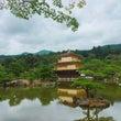 京都旅行☆
