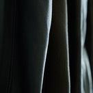 """"""" 完成。 / SR RIDERS【オンリーワン企画】""""の記事より"""