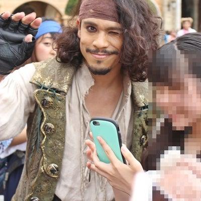 海賊アトモス サンスプ、ジャン・ジャック、ピーター、アントーニオ、マッスルの記事に添付されている画像