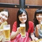 リトミック講師認定試験・東京終了!やったーお疲れ様です。の記事より