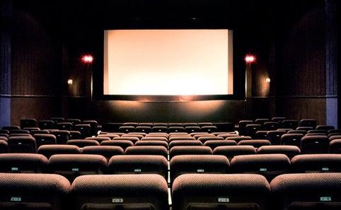 映画 統合失調症