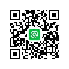 my_qrcode_1504074473722.jpg
