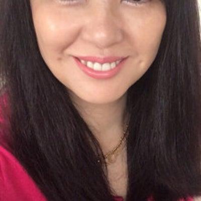 東京・美エイジレス塾 1月21日・2月25日の2日コースで顔のたるみ、シワを徹底の記事に添付されている画像
