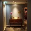 フォーシーズンズ ホテル プラハ の優雅なプール ♡の画像