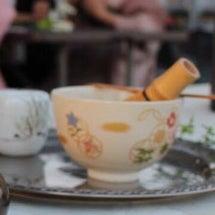 天空茶会@大阪