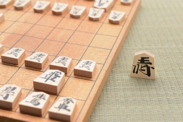 将棋ブログ】2017年の将棋界につ...