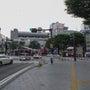 甲府駅南口広場周辺整…