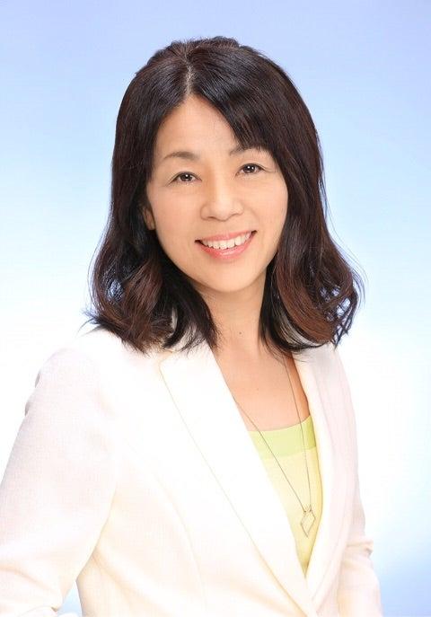 丹羽 志津子