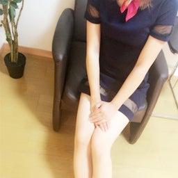 画像 アメブロ限定!京都駅前ルーム限定イベント☆只今すぐ施術出来ます の記事より 4つ目