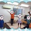松戸中央教室です(*^^*)の画像