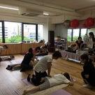 【開催決定】10/16~ 骨盤補正師養成講座の記事より
