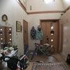 セリアのワイドレンズでお部屋を撮ってみたの画像