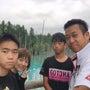 続 ・北海道