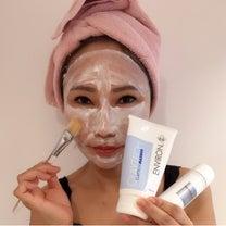 クレイクレイテックマスクの使用方法と効果を把握していちご鼻とも毛穴レスな美肌になの記事に添付されている画像