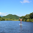「river SUP…