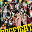 「DOGFIGHT」…