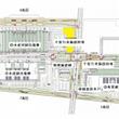 豊洲市場を視察 8月…