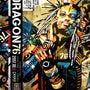 DRAGON76 J…