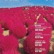 先見経済9月号発刊