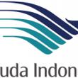 インドネシア航空会社