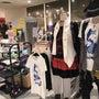 栄NOVA店オープン…