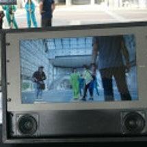 研美社TVCM振り付…