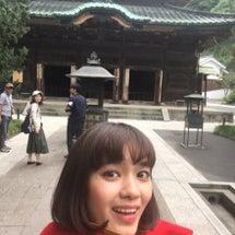 暢遊日本鎌倉へ☆