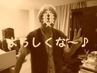 170901_191117_ed.jpg