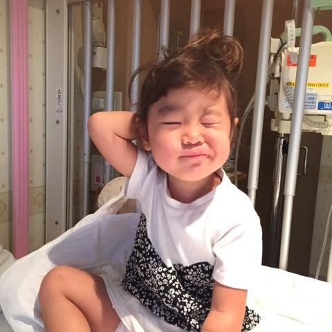 麻痺 と は ベル