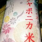 日本食材の記事より
