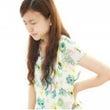 女性の股関節に違和感…