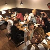 9月営業スタート!!
