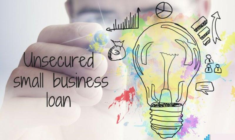 Tips Cari Pinjaman Modal Untuk Bisnis Anda | kredit