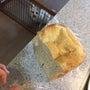 ワンコのパン焼けたよ…