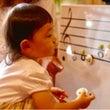 0歳からの音楽教室レ…