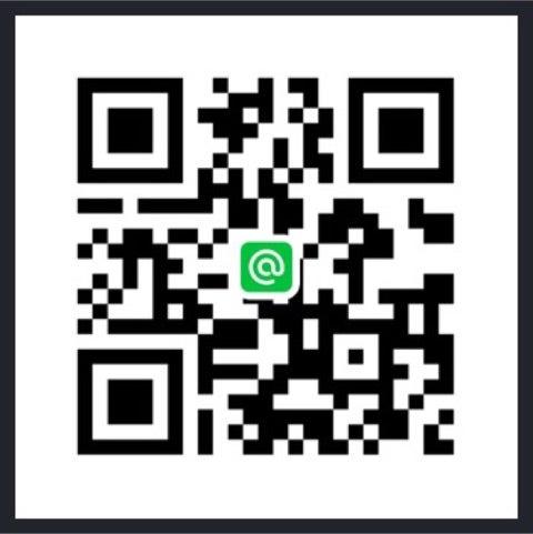 {48107EFB-A5E6-4FE6-9D15-01615AB3B683}