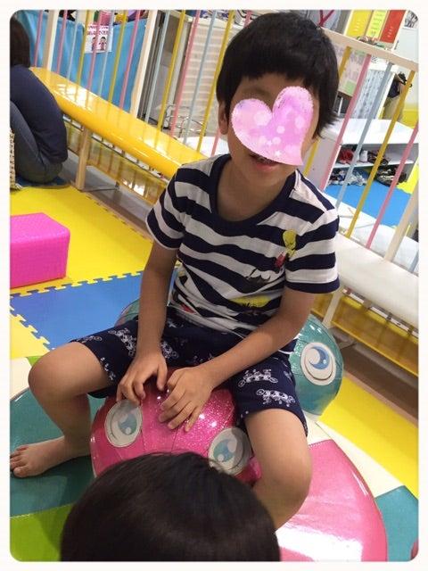 o0480064014018705685 - ☆9/2 (土) ☆toiro西谷